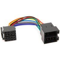 Harness Adaptor PC2-04-4