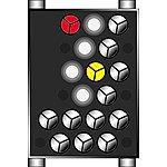 image of Harness Adaptor PC2-05-4