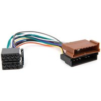 Harness Adaptor PC2-08-4