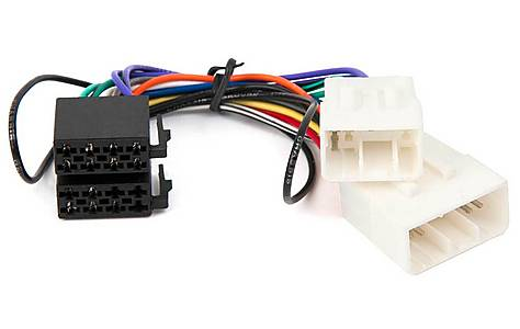 image of Harness Adaptor PC2-10-4