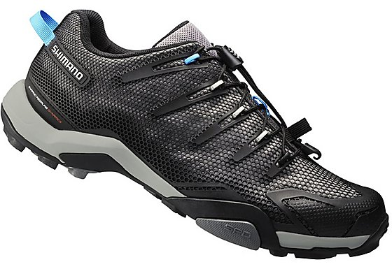 Shimano MT44 Cycling Shoes
