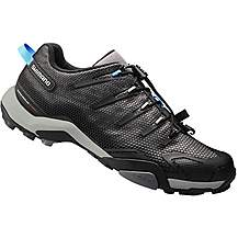 image of Shimano MT44 Cycling Shoes