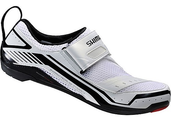 Shimano TR32 SPD Cycling Shoes