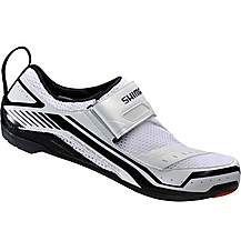 image of Shimano TR32 SPD Cycling Shoes