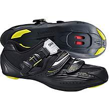 image of Shimano RT82 SPD Cycling Shoes