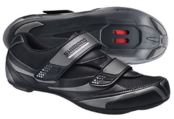 Shimano RT32 SPD Cycling Shoes