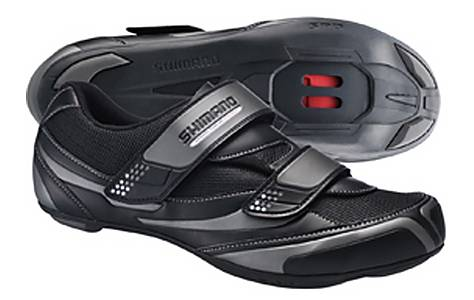 image of Shimano RT32 SPD Cycling Shoes