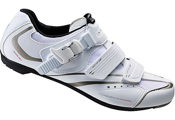 Shimano WR42 SPD Cycling Shoes