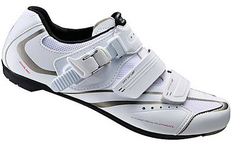image of Shimano WR42 SPD Cycling Shoes