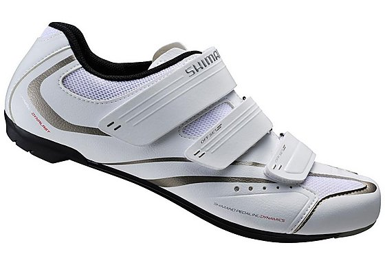 Shimano WR32 SPD Cycling Shoes