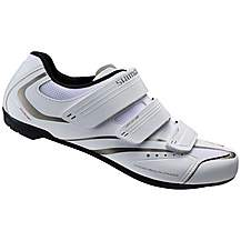 image of Shimano WR32 SPD Cycling Shoes