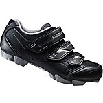 image of Shimano WM52 SPD Cycling Shoes