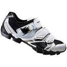 image of Shimano WM63 SPD Cycling Shoes