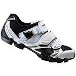 image of Shimano WM63 SPD Cycling Shoes