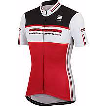 image of Sportful Team Jersey