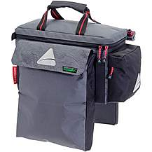image of Axiom Seymour Oceanwave Pannier Bag EXP15+