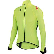 image of Sportful Hot Pack 4 Jacket
