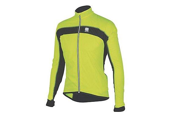 Sportful Shell Jacket