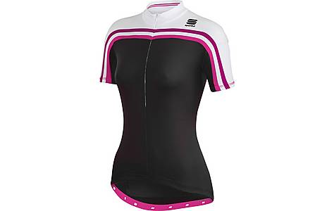image of Sportful Womens Allure Jersey