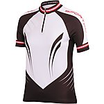image of Sportful Kids Squadra Corse Jersey