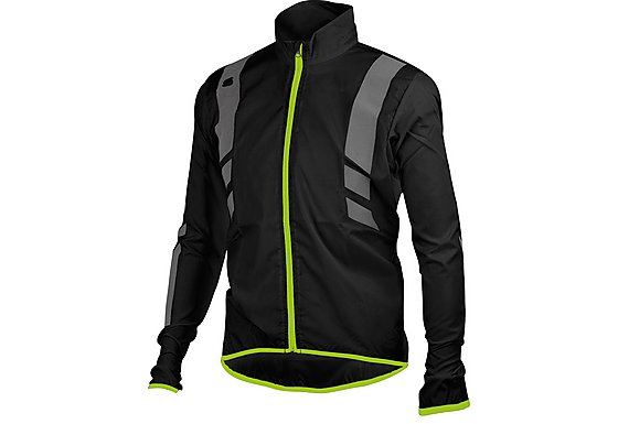 Sporful Kids Reflex Jacket