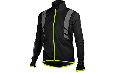 image of Sporful Kids Reflex Jacket