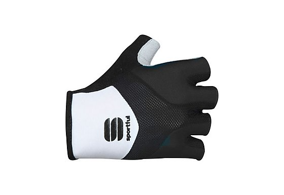 Sportful Crank Gloves