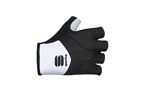 image of Sportful Crank Gloves