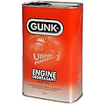 image of Gunk Engine Degreaser 1 litre