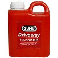 Gunk Driveway Clear 1L