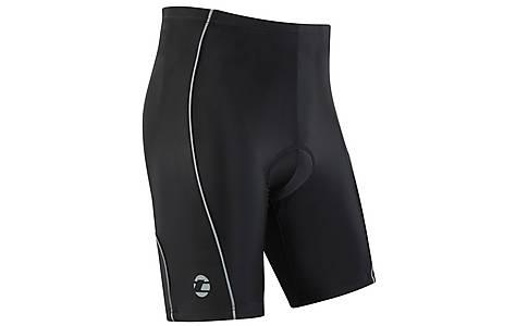 image of Tenn Active Mens Lycra Shorts