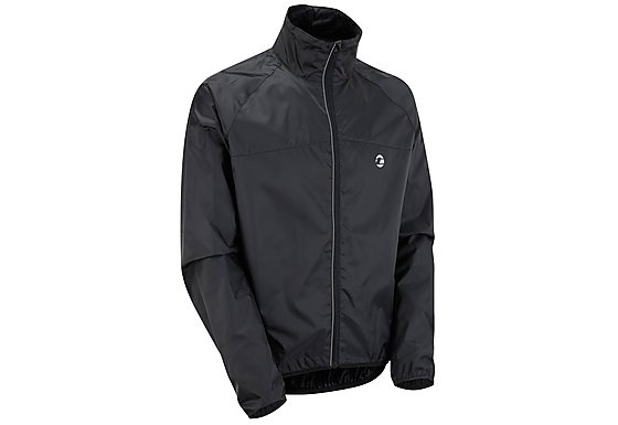 Tenn Active Men's Jacket