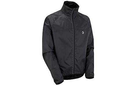 image of Tenn Active Mens Jacket
