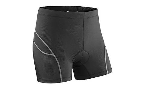 image of Tenn Active Womens Padded Boxers