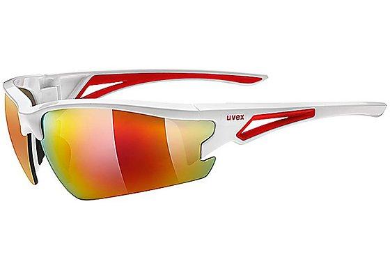 Uvex Sportstyle 108 Glasses