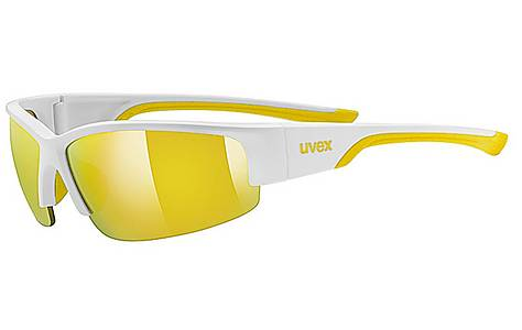 image of Uvex Sportstyle 215 Glasses