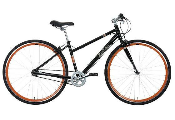 Pendleton Drake Hybrid Bike
