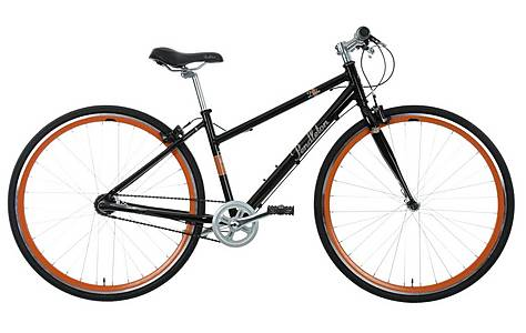 image of Pendleton Drake Hybrid Bike