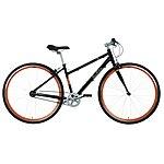 image of Pendleton Drake Hybrid Bike