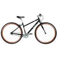 """Pendleton Drake Hybrid Bike - 18"""""""