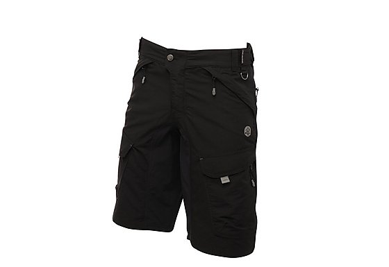 Dare2b Outspace Convertible Shorts