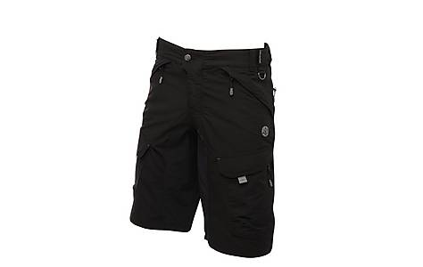 image of Dare 2b Outspace Convertible Shorts