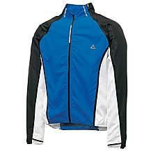image of Dare2b Momentum Windshell