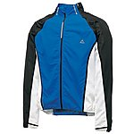 image of Dare 2b Momentum Windshell