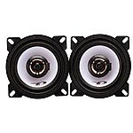 "image of Alpine SXE-1025S - 4"" (10cm) Coaxial 2-Way Car Speakers"