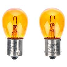 image of Bosch (581) Car Indicator Bulbs x 2