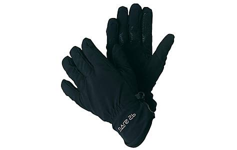 image of Dare 2b Softshell Gloves