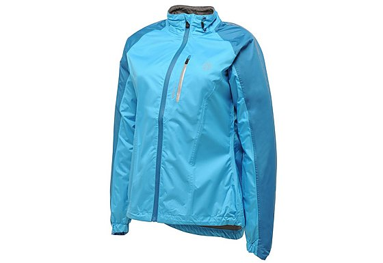 Dare 2b Womens Transpose Jacket