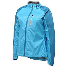image of Dare2b Womens Transpose Jacket