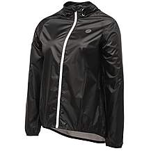 image of Dare2b Womens  Evident Jacket